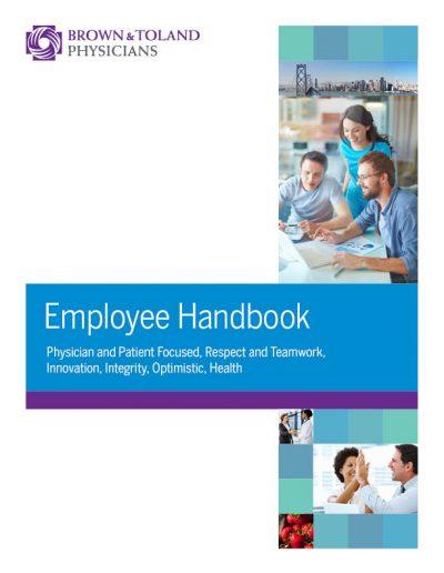 BT-employee handbook cover-v2