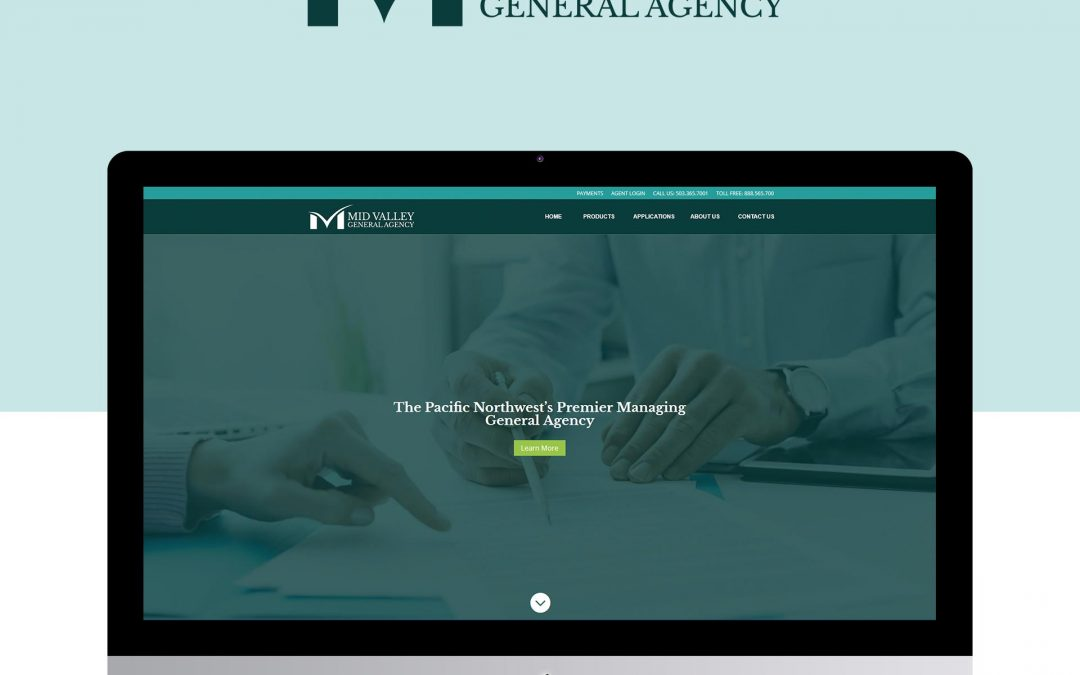 Mid Valley General Agency