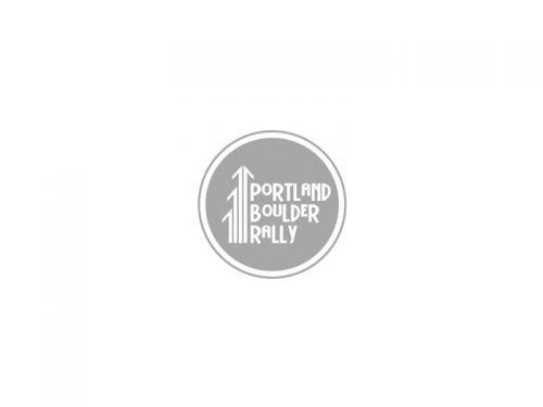 Portland Boulder Rally