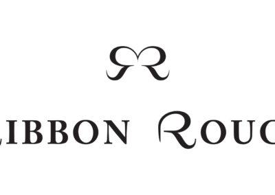 RR-logo-mockup