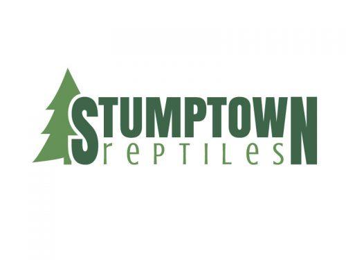Stumptown Reptiles