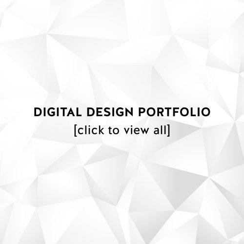 Digital Design 'Folio