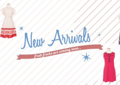 web-fb-banner